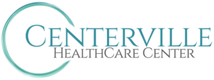 Centerville Healthcare Center