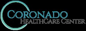 Coronado Healthcare Center