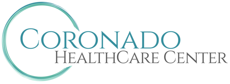 Coronado Healthcare Center