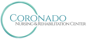 Coronado Nursing & Rehabilitation Center