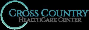 Cross Country Healthcare Center