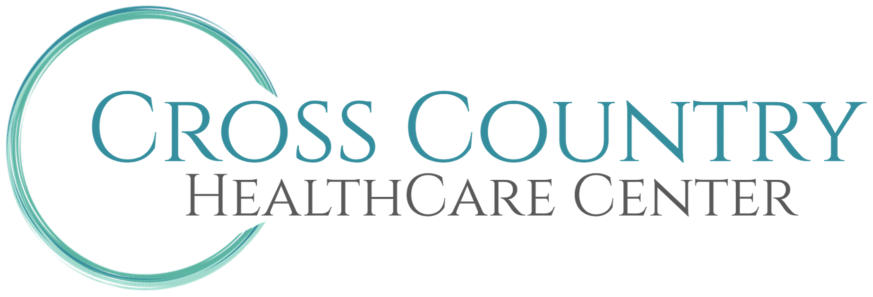 Cross Country Healthcare Center
