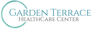 Garden Terrace Healthcare Center