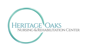 Heritage Oaks Nursing & Rehabilitation Center