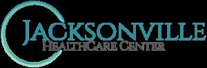 Jacksonville Healthcare Center