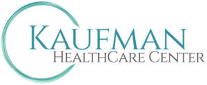 Kaufman Healthcare Center