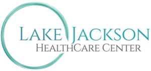 Lake Jackson Healthcare Center