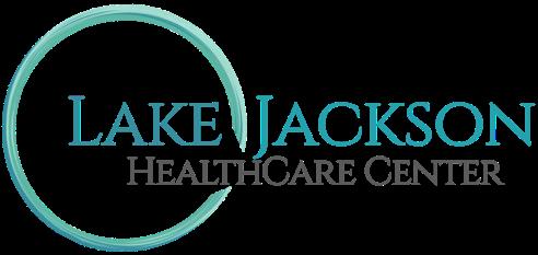 Lake Jackson Healthcare Center
