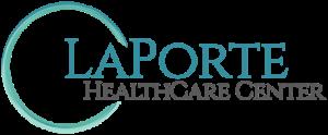 LaPorte Healthcare Center