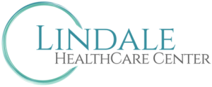 Lindale Healthcare Center