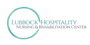 Lubbock Hospitality Nursing & Rehabilitation Center