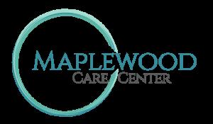 Maplewood Care Center