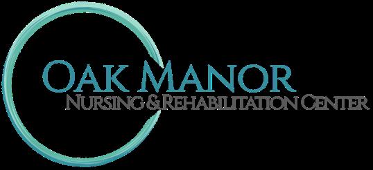 Oak Manor Nursing & Rehabilitation Center