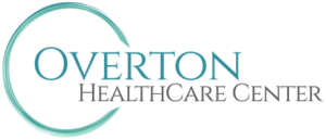 Overton Healthcare Center