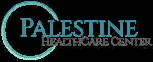Palestine Healthcare Center