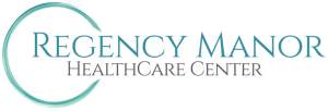 Regency Manor Healthcare Center