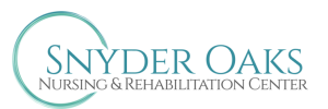 Snyder Oaks Nursing and Rehabilitation Center