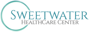 Sweetwater Healthcare Center