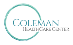 Coleman Healthcare Center