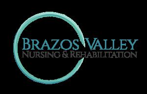 Brazos Valley Nursing & Rehabilitation