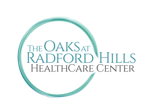 The Oaks at Radford Hills Healthcare Center